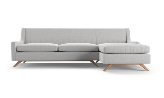 gallery-monty-sectional-1