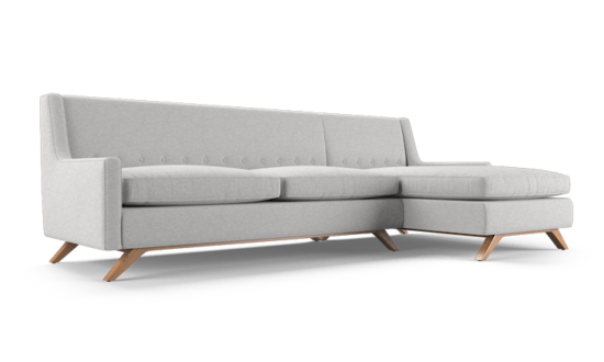 gallery-monty-sectional-2