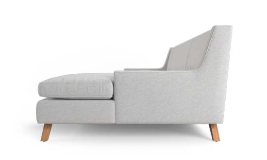 gallery-monty-sectional-3