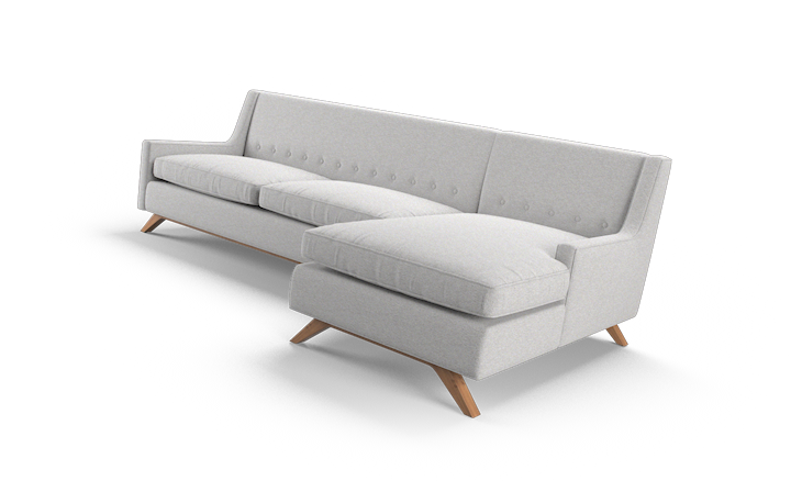 gallery-monty-sectional-4