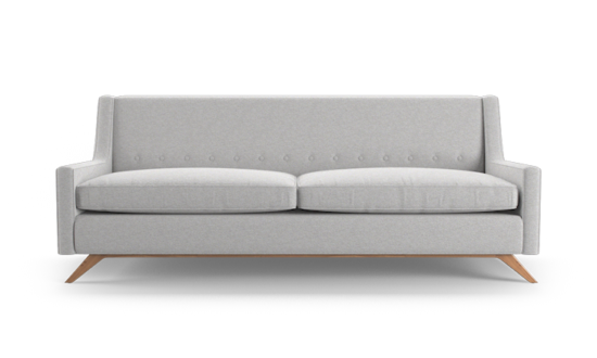 gallery-monty-sofa-1