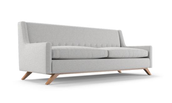 gallery-monty-sofa-2