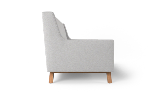 gallery-monty-sofa-3
