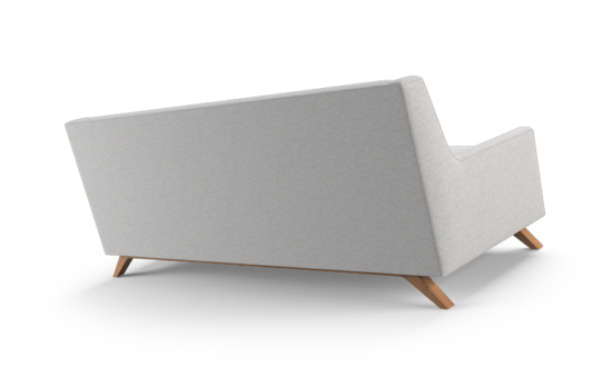 gallery-monty-sofa-5