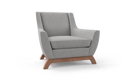 gallery-owen-chair-1