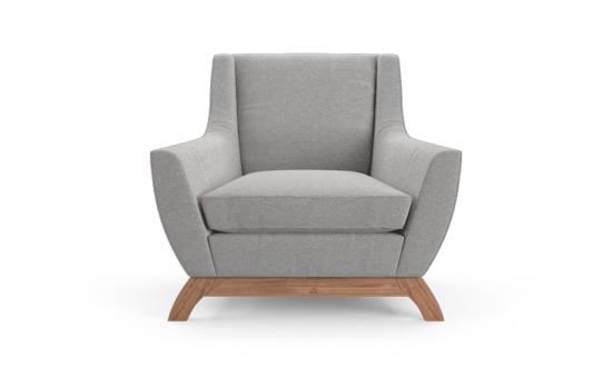 gallery-owen-chair-2