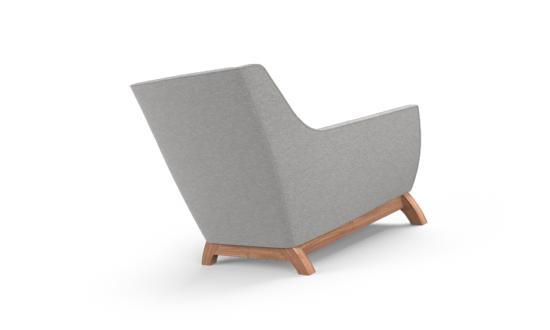 gallery-owen-chair-5