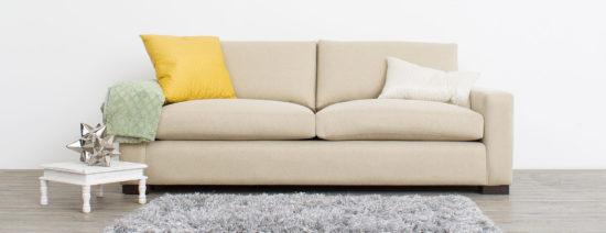 hero-anton-sofa-6