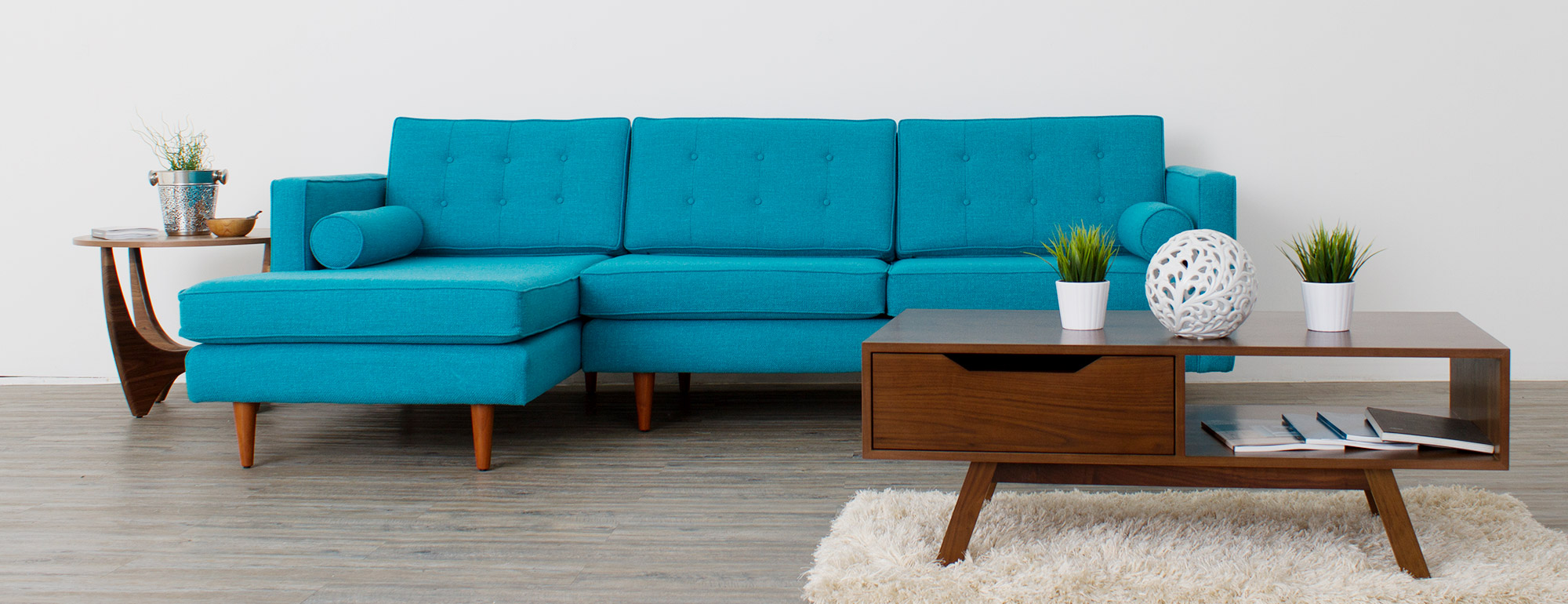 hero-braxton-sectional-6