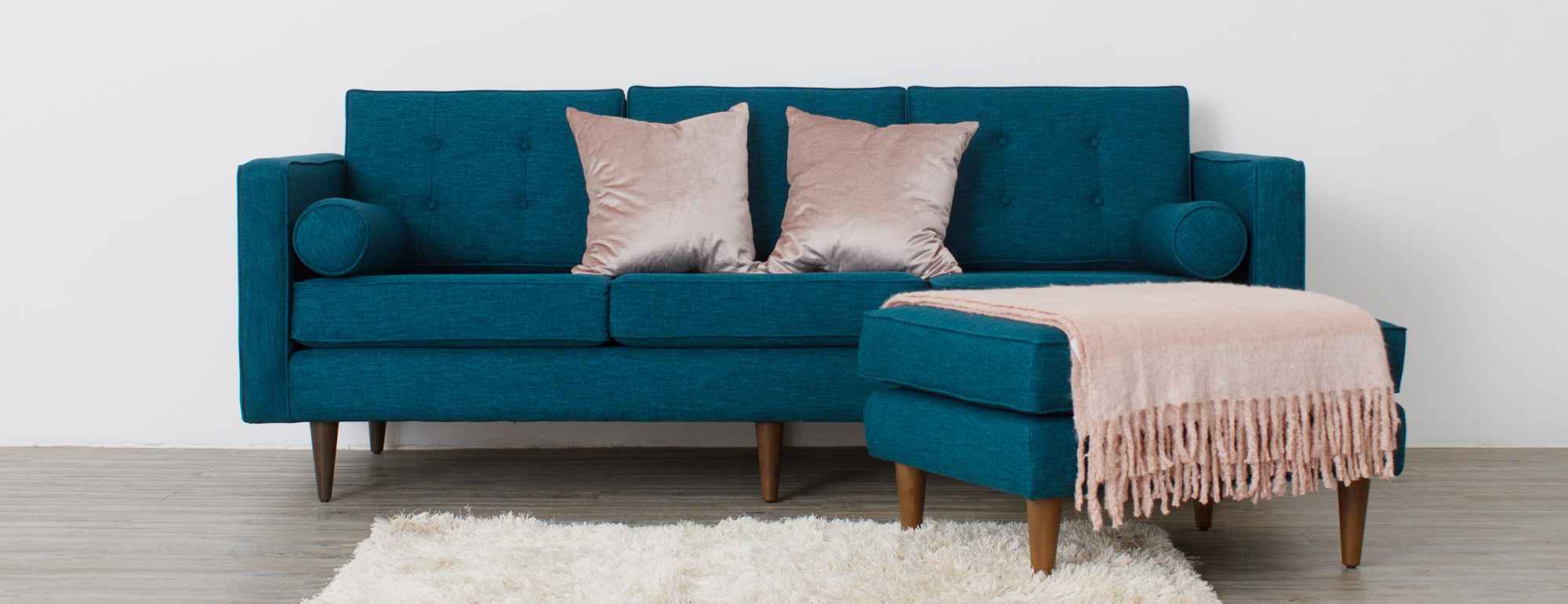 hero-braxton-sofa-6