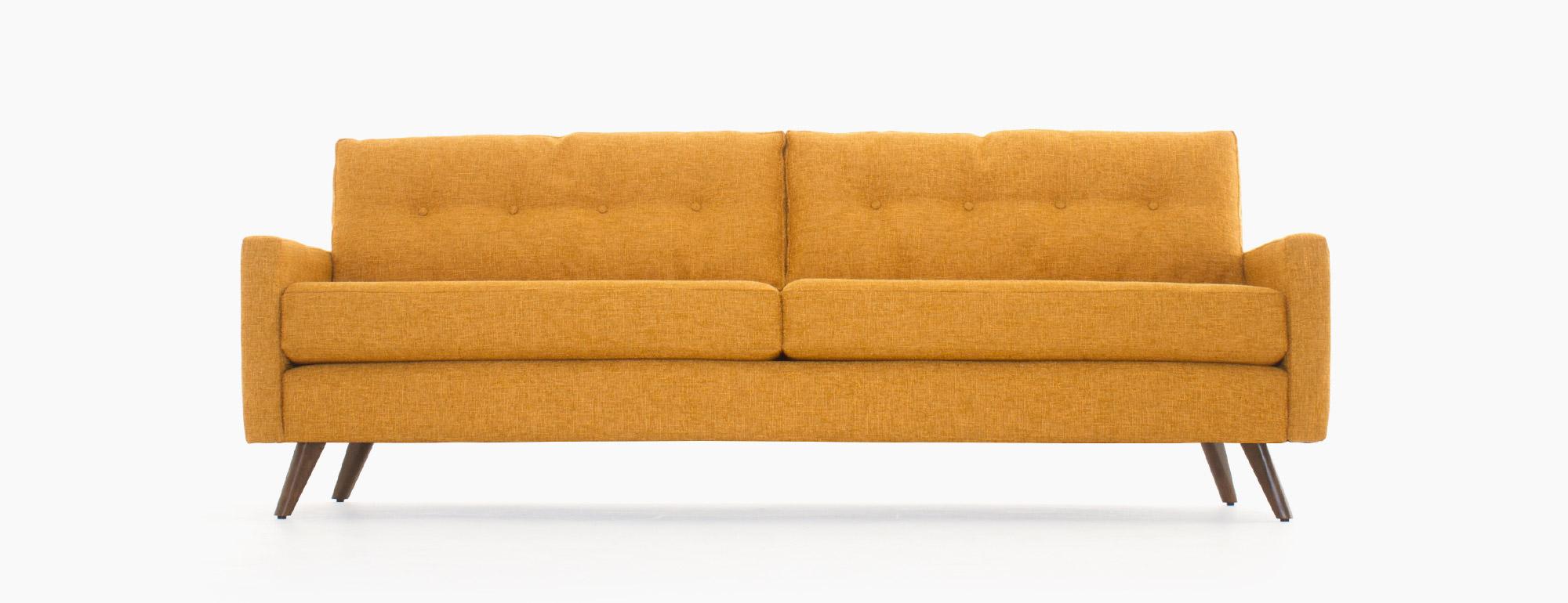 hero-colston-sofa-1