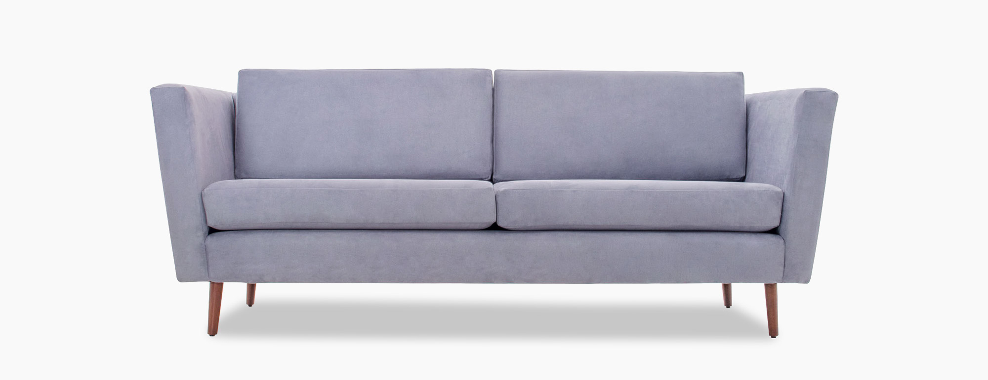 hero-deluna-sofa-1