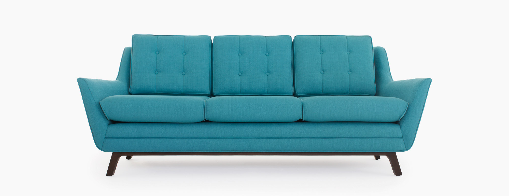 hero-eastwood-sofa-1