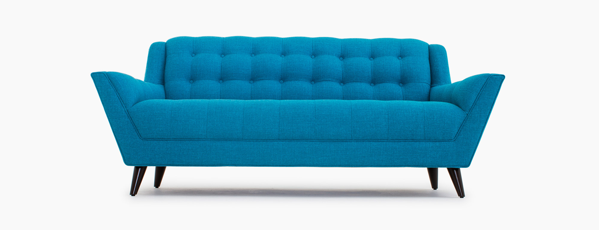 hero-fitzgerald-loveseat-1