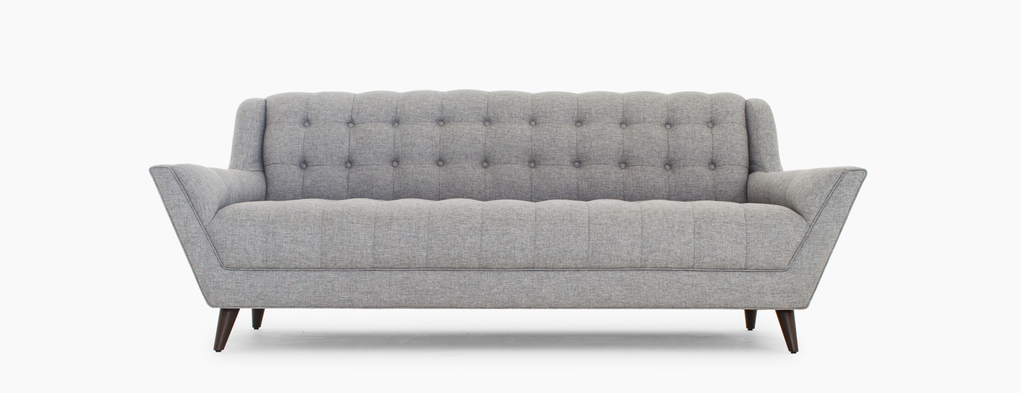 hero-fitzgerald-sofa-1