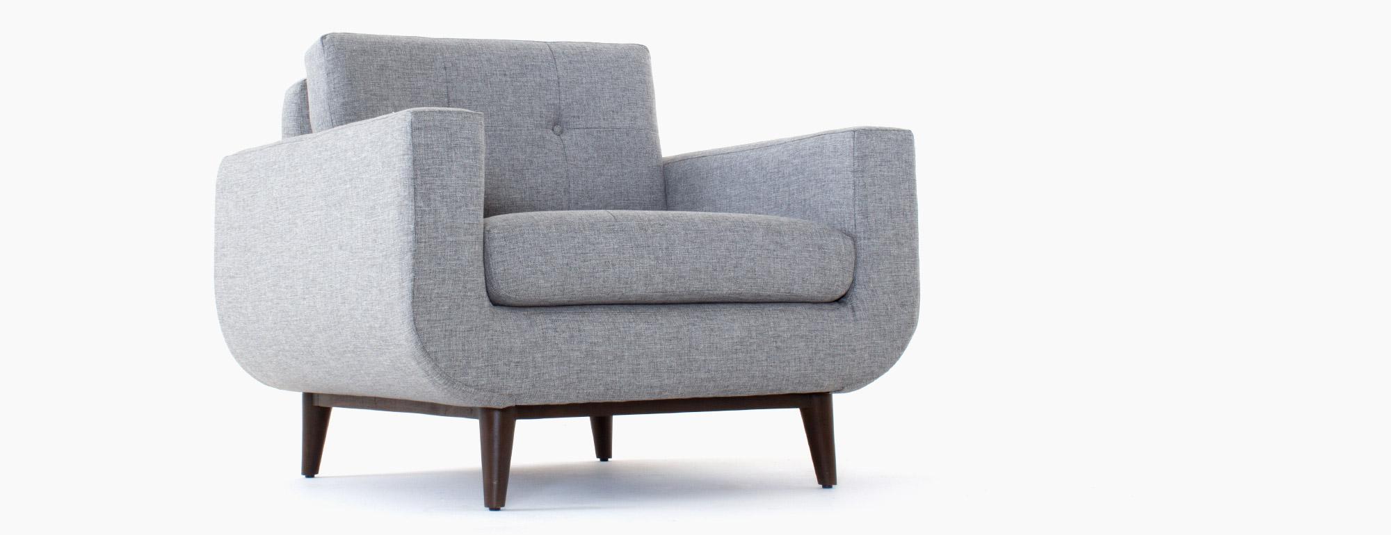 hero-gervin-chair-2