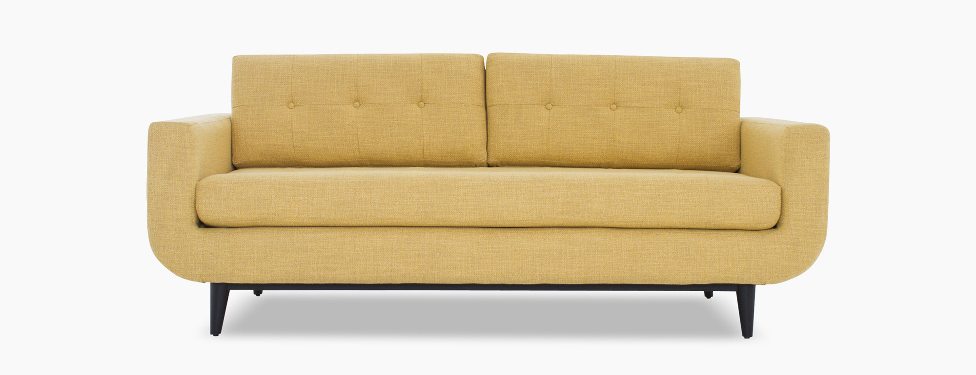 hero-gervin-loveseat-1