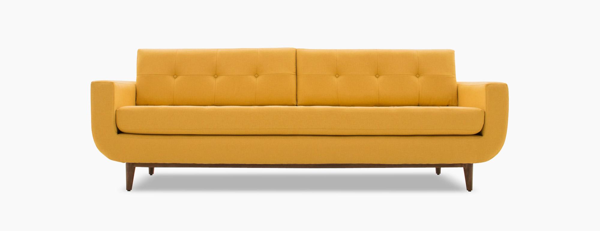 hero-gervin-sofa-1