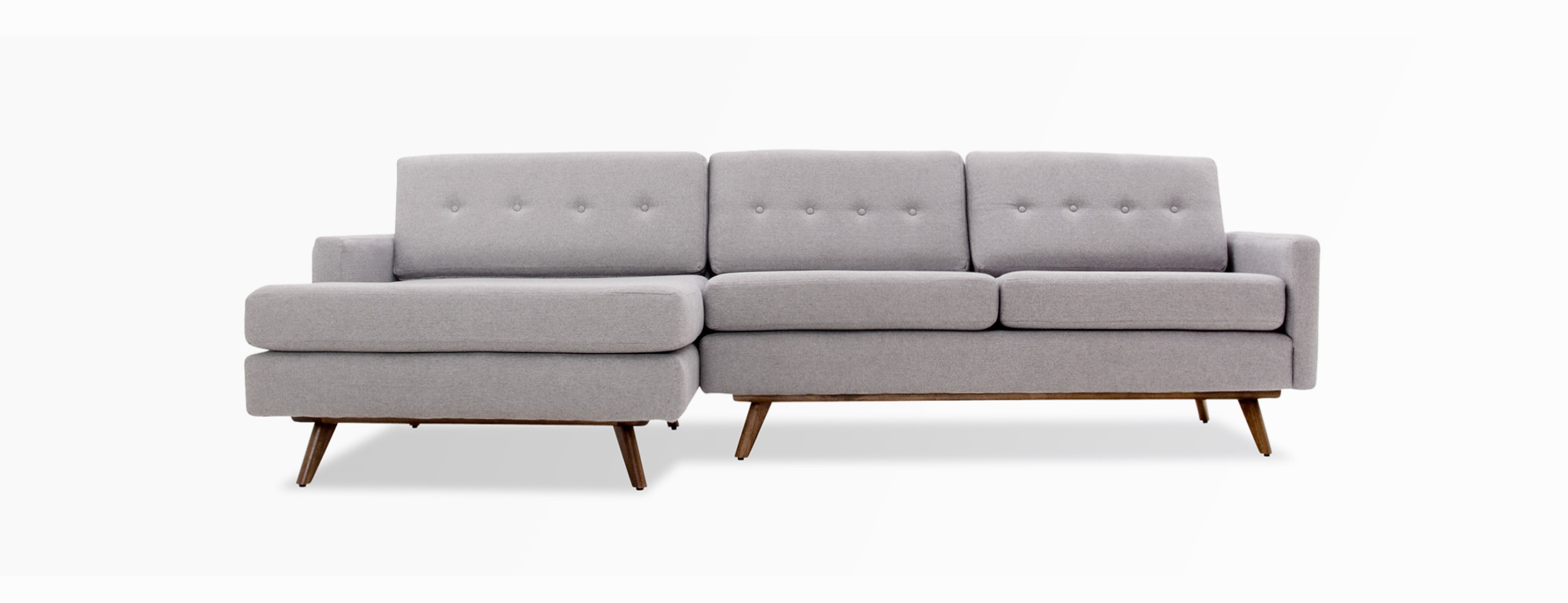 hero-hopson-sectional-1
