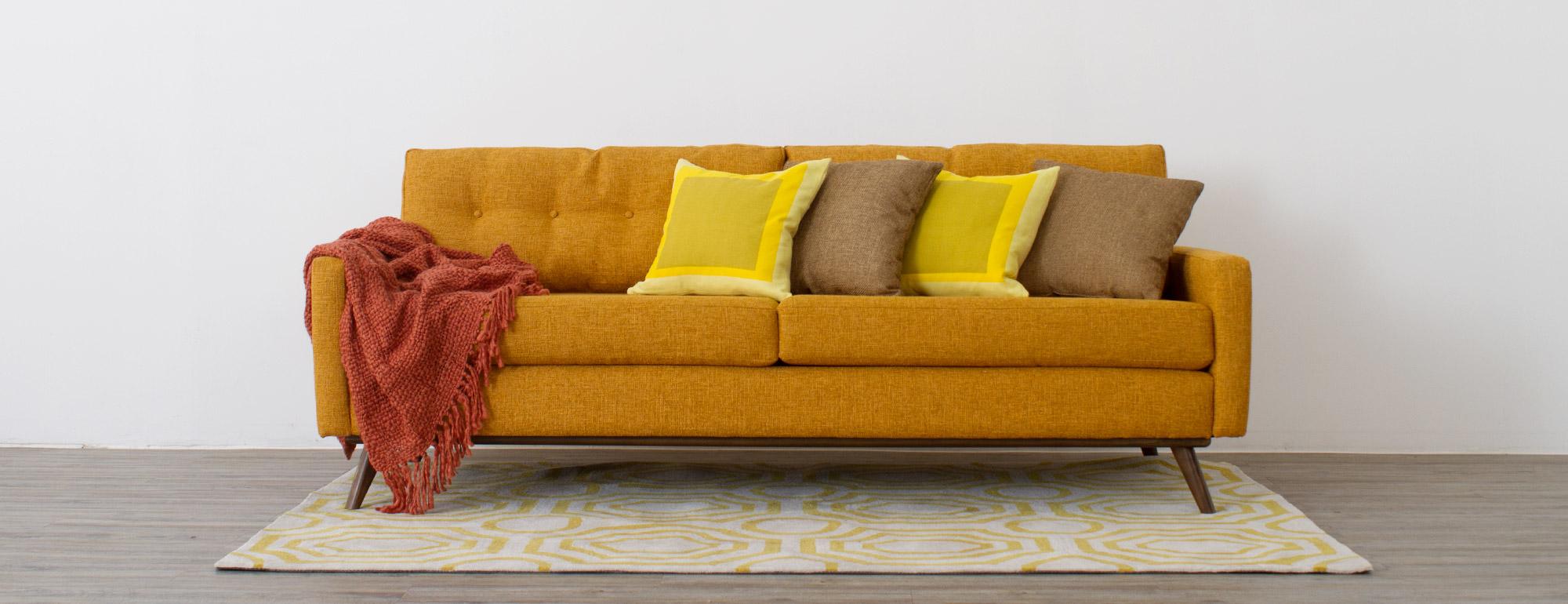 hero-hopson-sofa-8