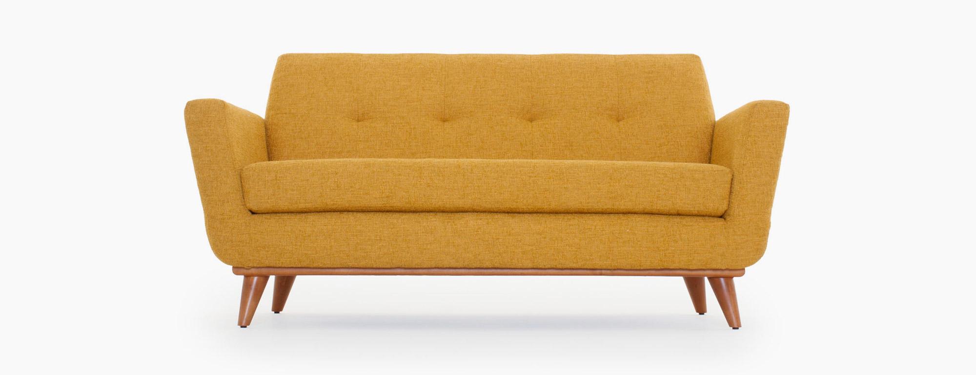 hero-hughes-apartment-sofa-1