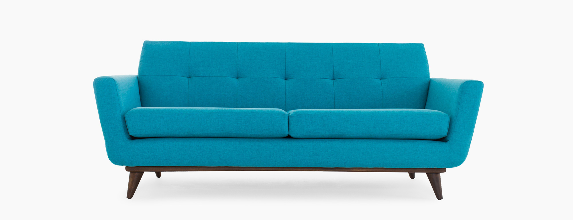 hero-hughes-loveseat-1