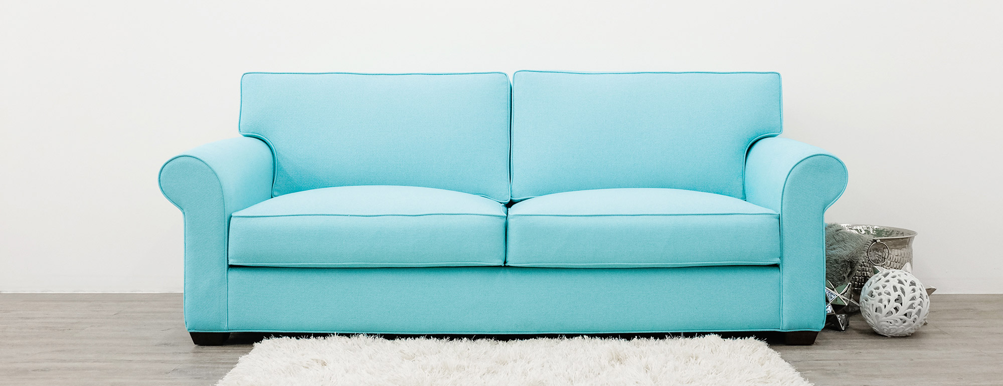 hero-leo-sofa-6