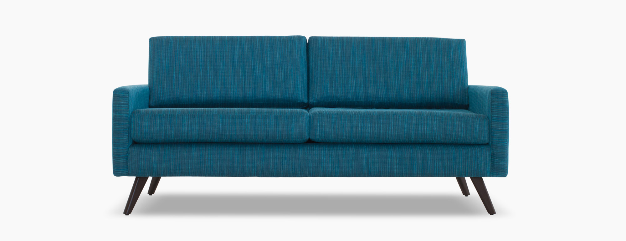 hero-mora-loveseat-1