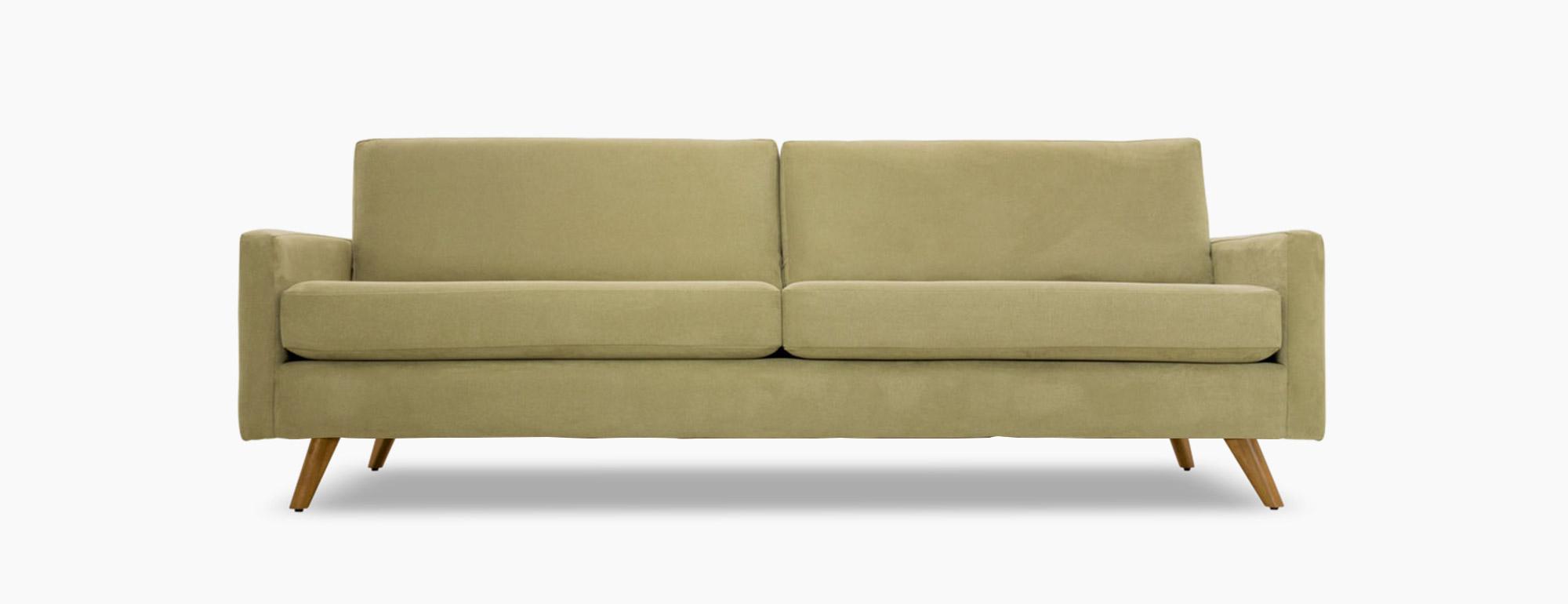 hero-mora-sofa-1
