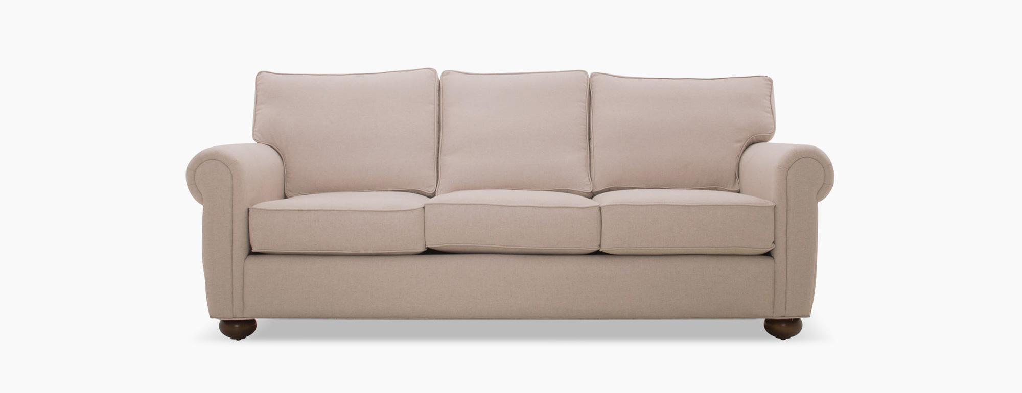hero-oliver-sofa-1