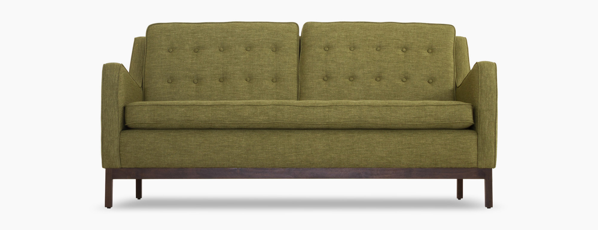 hero-redmon-loveseat-1