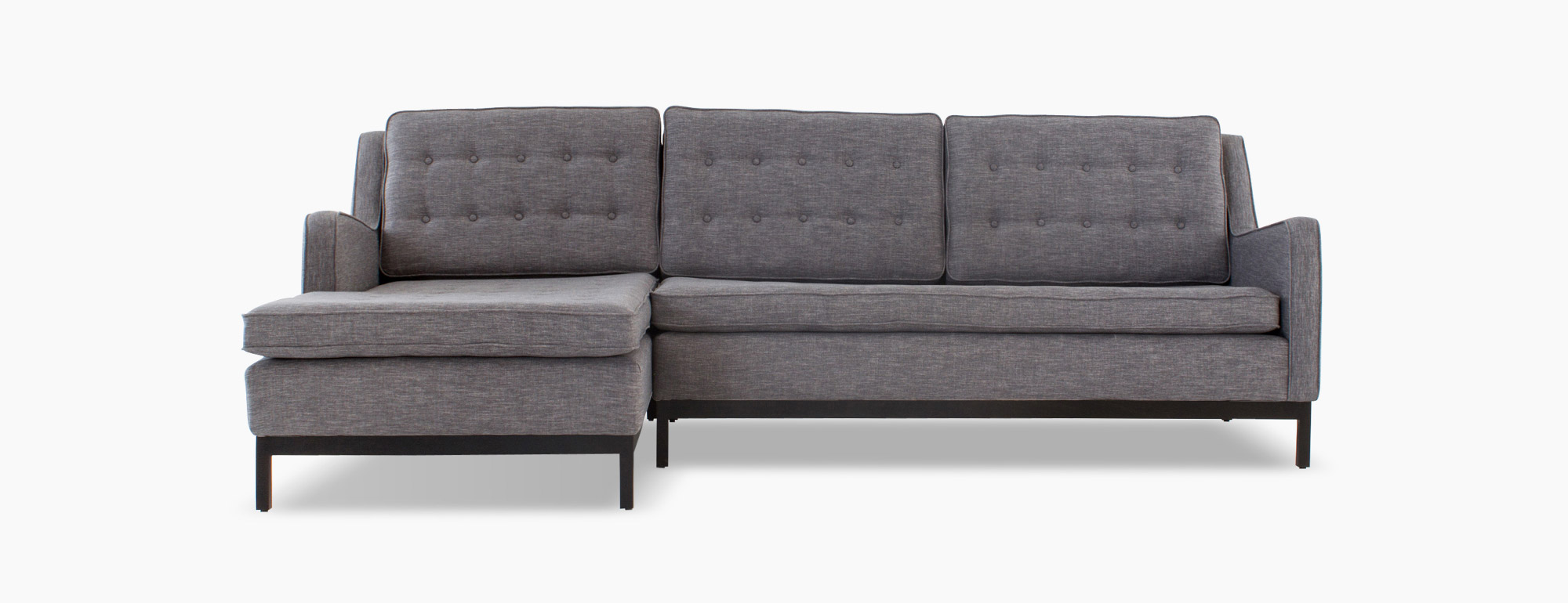 hero-redmon-sectional-1
