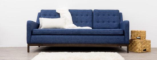 hero-redmon-sofa-6