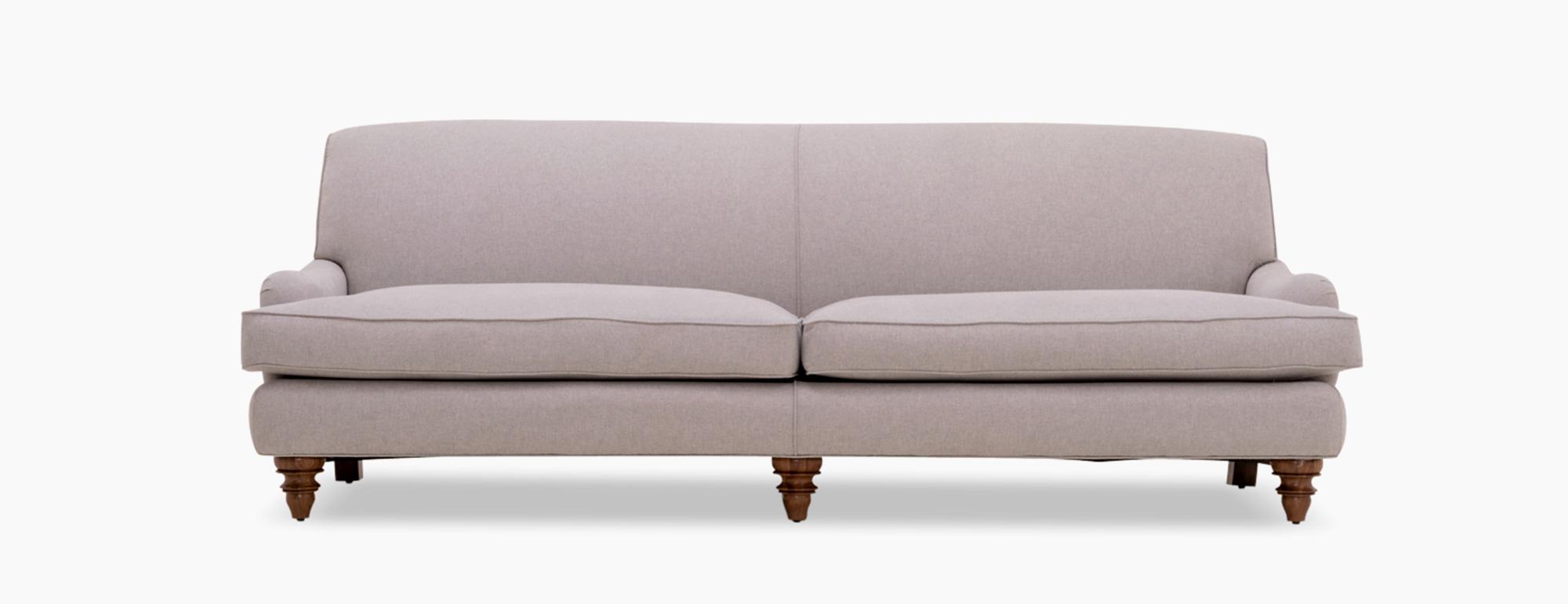hero-robin-sofa-1