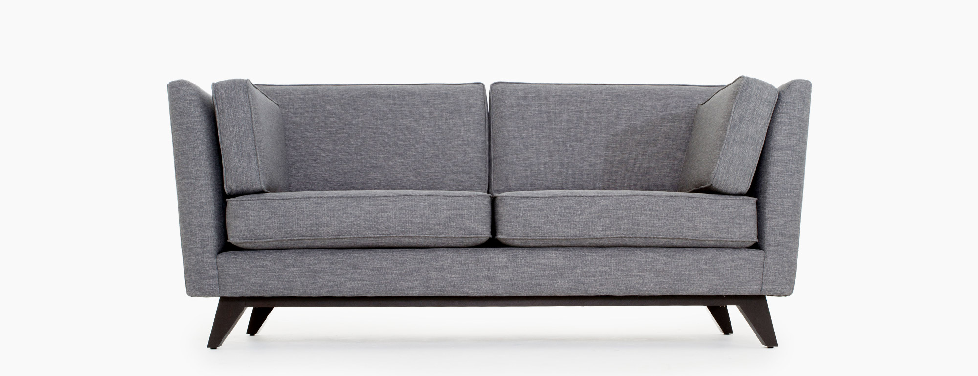 hero-roller-loveseat-1