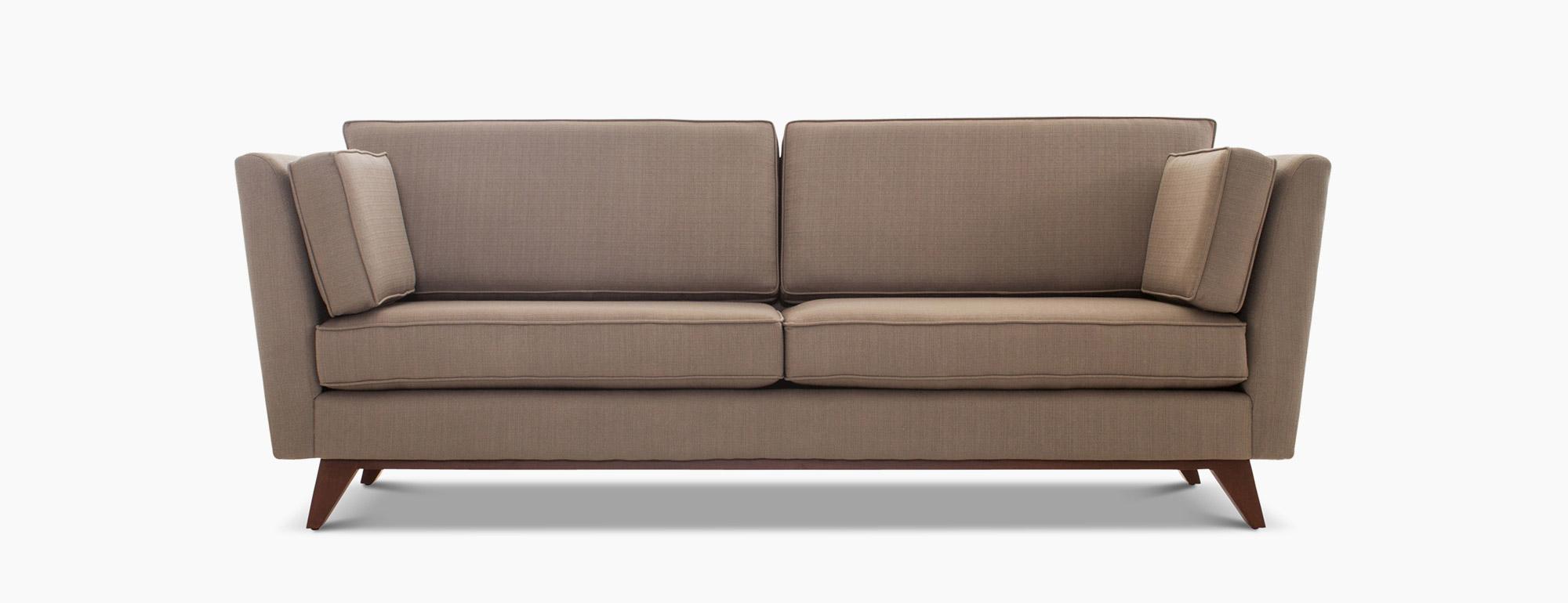 hero-roller-sofa-1
