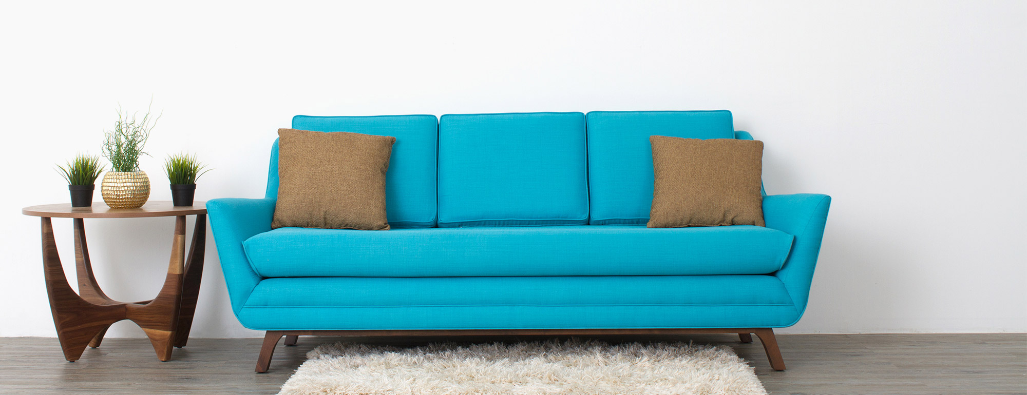 hero-ryder-sofa-6