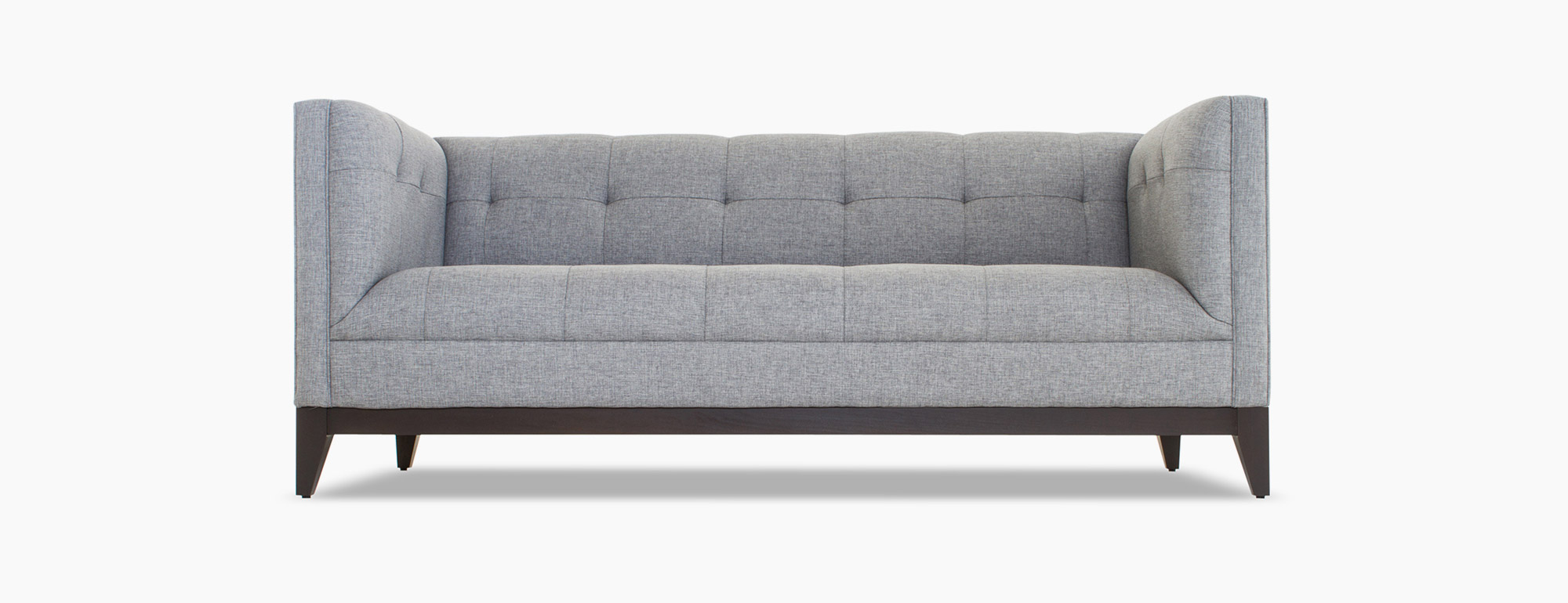 hero-stowe-loveseat-1