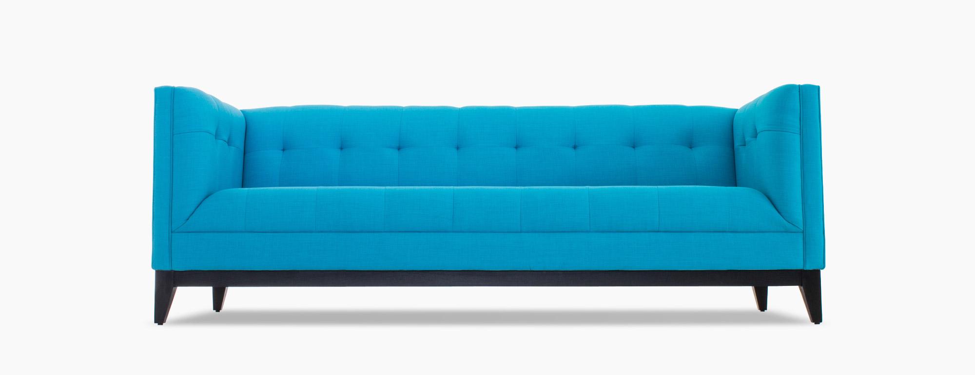 hero-stowe-sofa-1