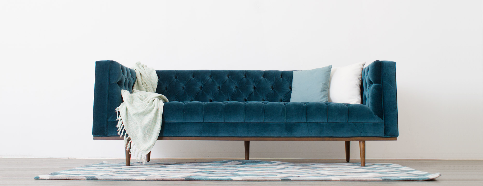 hero-welles-sofa-6