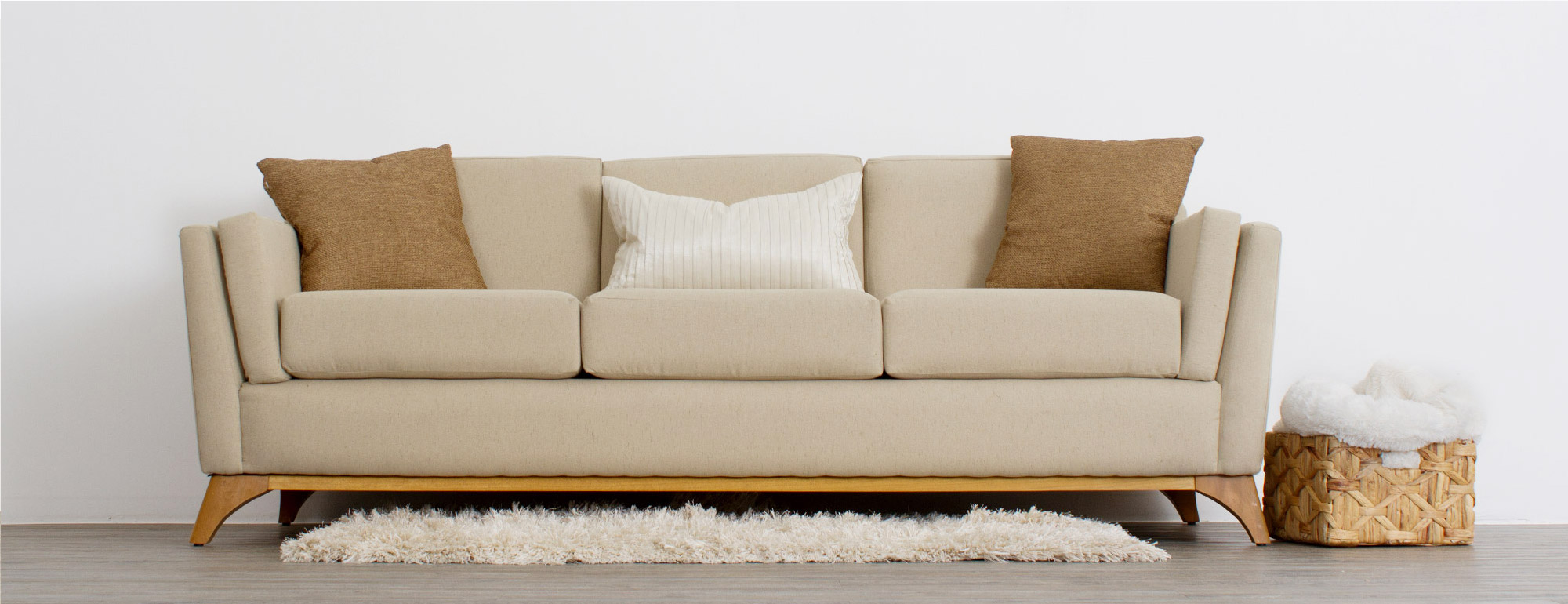 hero-woodson-sofa-6