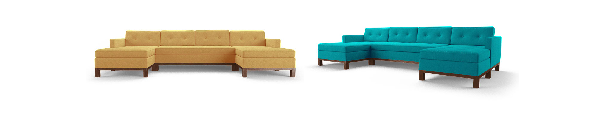 rendered-visualize-raine-u-chaise-sectional