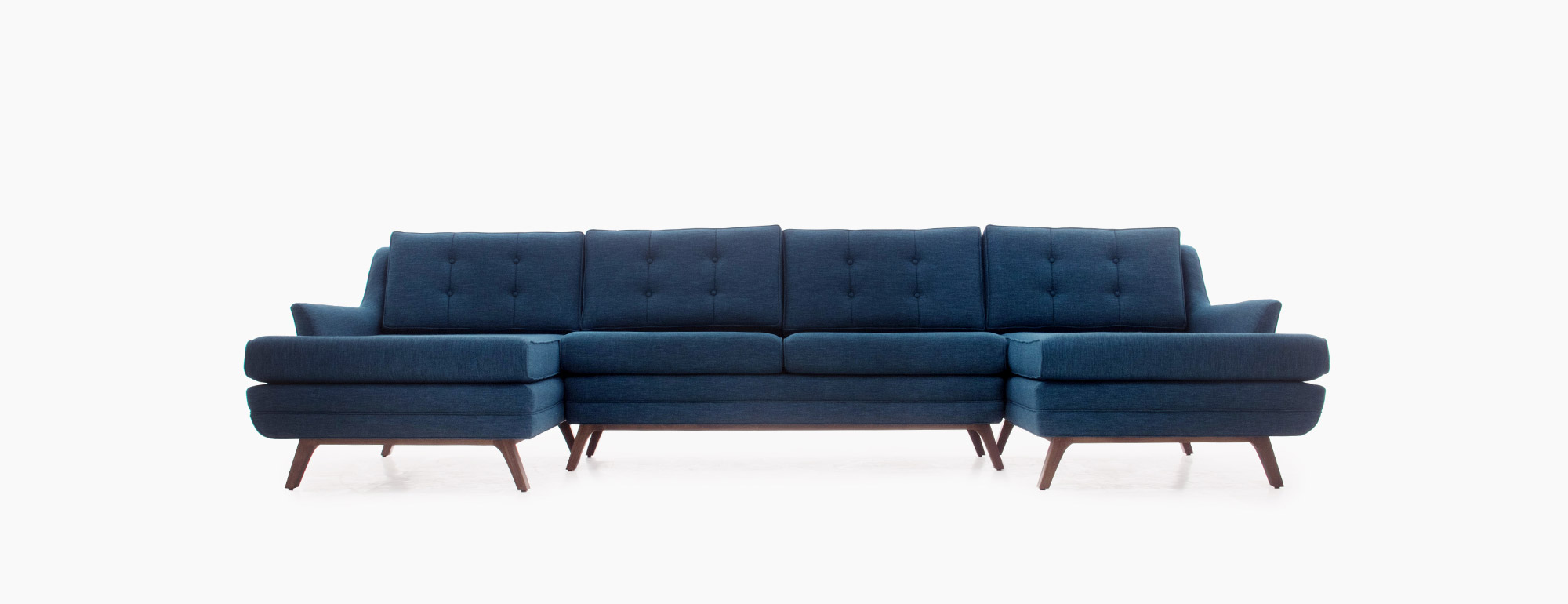hero-eastwood-u-chaise-sectional-1