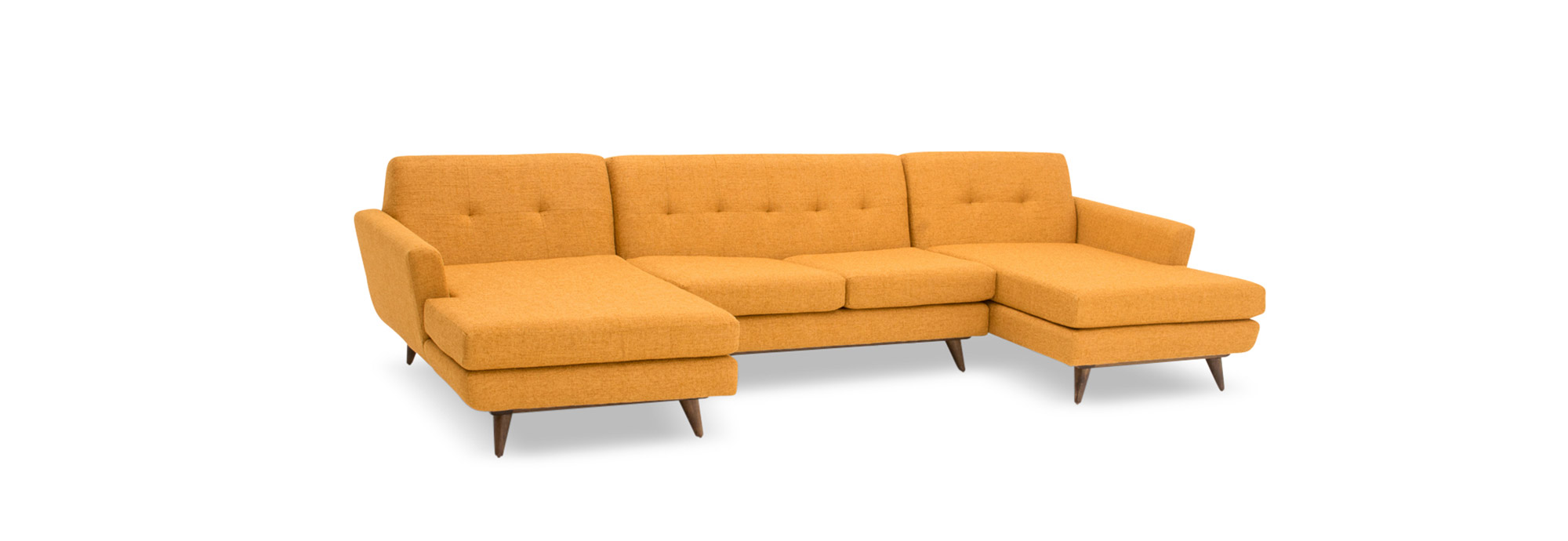 photobook-hughes-u-chaise-sectional