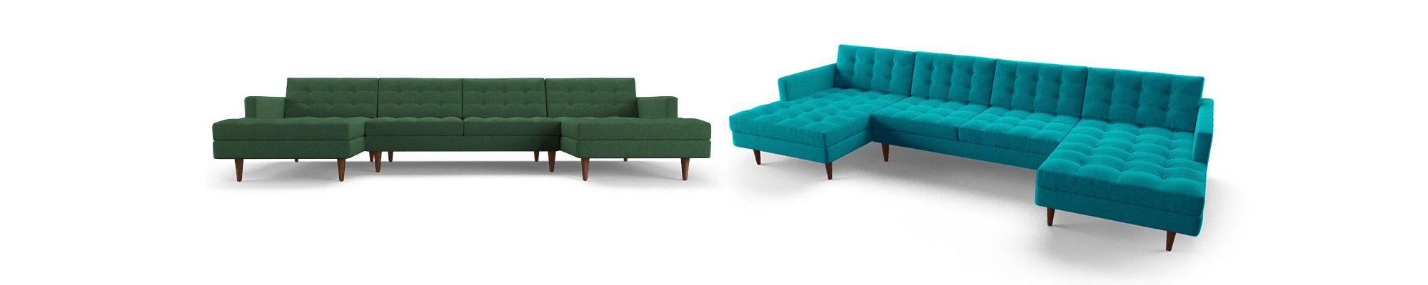 rendered-visualize-eliot-u-chaise-sectional